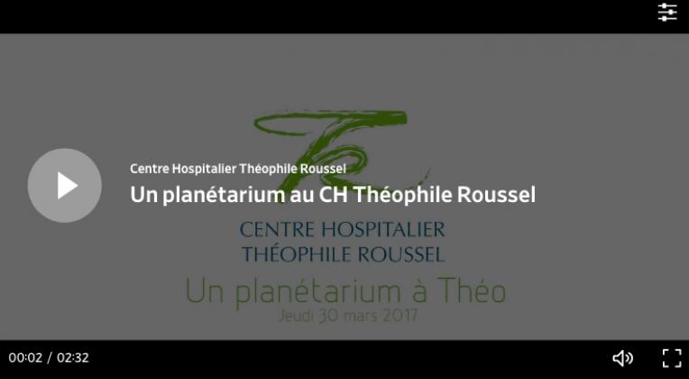 planetarium-2017