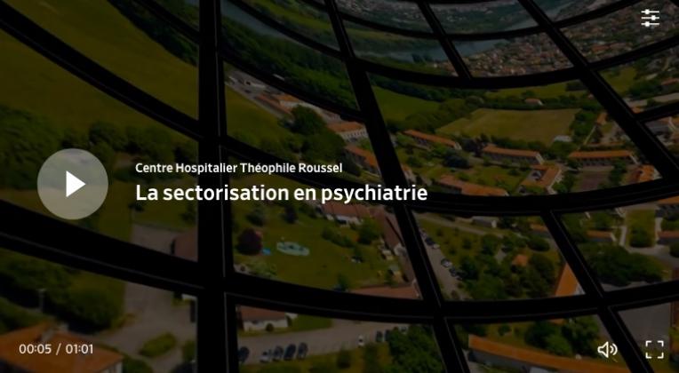 sectorisation
