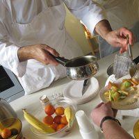 at_cuisine