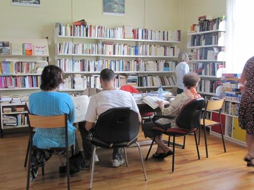 bibliotheque_CHTR