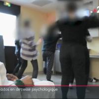 (VIDEO) Crise sanitaire, des ados en détresse psychologique