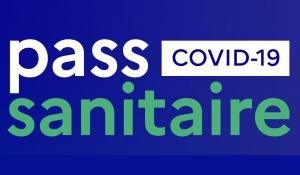 «Passe sanitaire» pour les accompagnants, les visiteurs et les patients en soins programmés